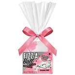 Soap & Glory Fizz-A-Ball Original Pink Bath Bomb Pink