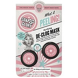 Soap & Glory What A Peeling Purifying Peel off Mask