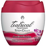 Teatrical Anti-Wrinkle Cream