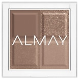 Almay Shadow Squad Eyeshadow 180 Ambition