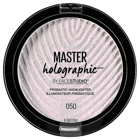 Maybelline Master Holographic Powder - 0.24 OZ