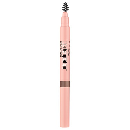 Maybelline Total Temptation Eyebrow Definer Pencil - 5 oz.