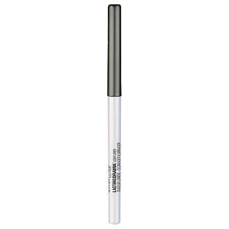 Maybelline Lasting Drama Light Eyeliner - 0.01 oz.