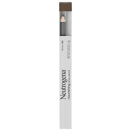 Neutrogena Nourishing Brow Pencil - 0.15 oz.