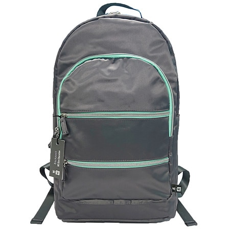 ME to WE Backpack - 1 ea