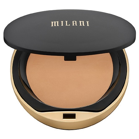 Milani Conceal + Perfect Shine-Proof Powder - 0.42 oz.