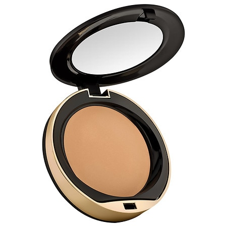 Conceal + Perfect Shine-Proof Powder by Milani #5