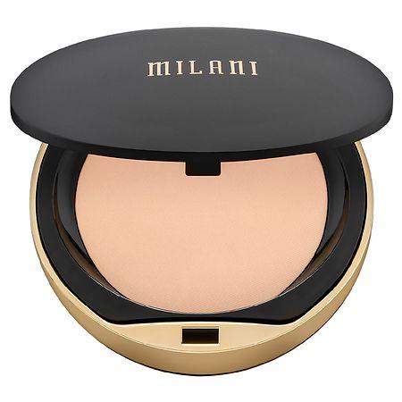 Milani Conceal + Perfect Shine-Proof Powder - 0.42 oz.