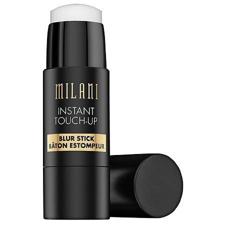 Milani Instant Touch-Up Blur Stick - 0.18 oz.