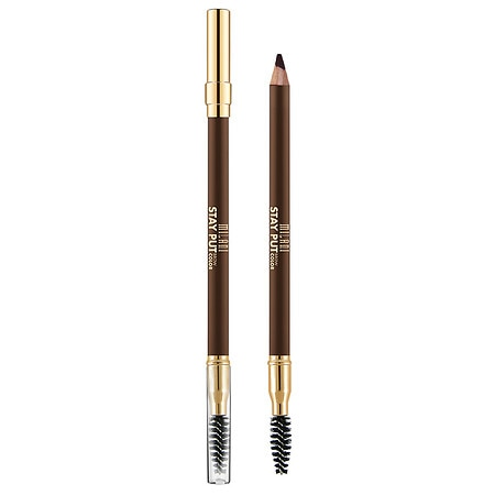 Milani Stay Put Brow Pomade Pencil - 0.03 oz.