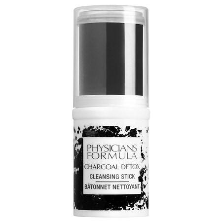 Physicians Formula Charcoal Detox Cleansing Stick - 0.47 oz.