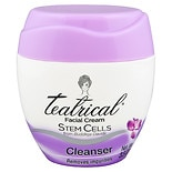 Teatrical Stem Cells Facial Cleanser