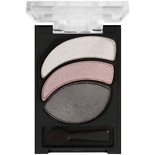 Almay Smoky Eye Trios Eyeshadow Lavender Haze