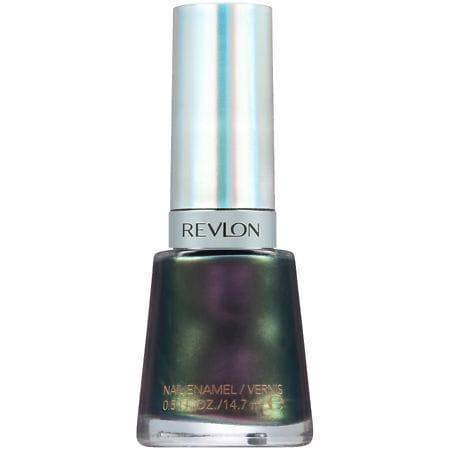 Revlon Holochrome Collection Nail Enamel - 0.5 fl oz