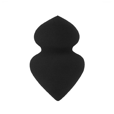 Sleek Makeup Corrector & Concealer Palette - 0.14 Oz.