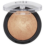 e.l.f. Baked Highlighter Apricot Glow
