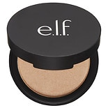 e.l.f. Shimmering Highlighting Powder Sunset Glow