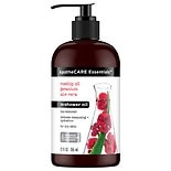 ApotheCARE Essentials Rosehip Oil, Geranium and Aloe Vera In-Shower Oil