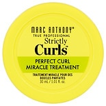 Marc Anthony True Professional Strictly Curls Perfect Curl Miracle Treatment