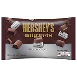 Hershey's Nuggets Milk Chocolate