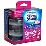 Smart Guard Dental Guard for Clenching and Grinding Teeth