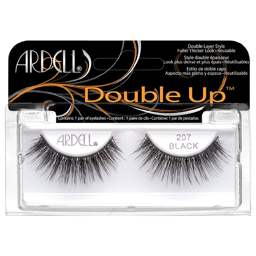 0a255c46255 Ardell Double Up Demi Wispies Lashes | Walgreens