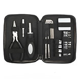 Dashing 23pc Tool Set