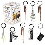 Underground Toys Harry Potter Key Chain Assortment