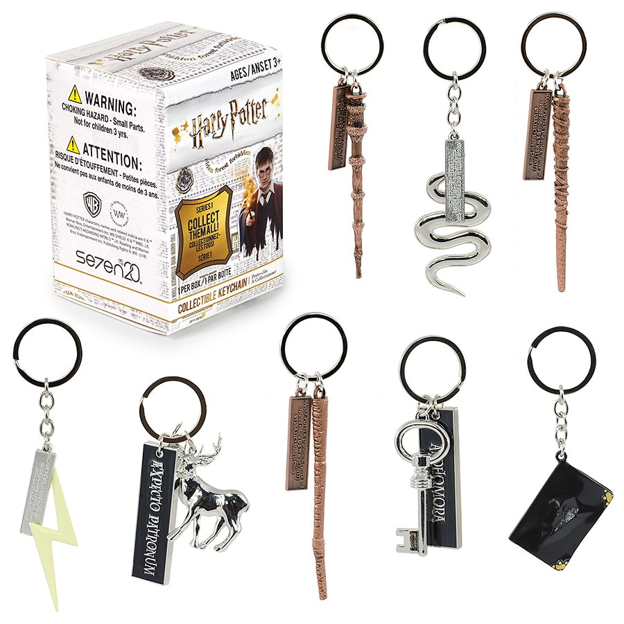 Keychain Auto Love Big Clearance Sale Vehicle Parts & Accessories