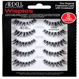 Ardell Demi Wispies Lashes Multipack