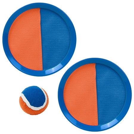 Ao Jie Catch Ball Set - 1 ea