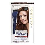 Clairol Nice 'n Easy Root Touch-Up Permanent Hair Color 4R Dark Auburn/ Reddish