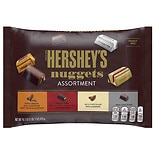 Hershey's NUGGETS Chocolate Assorted
