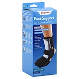 Walgreens Foot Support for Plantar Fasciitis