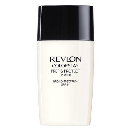 Revlon Colorstay Prep & Protect - 1 fl oz