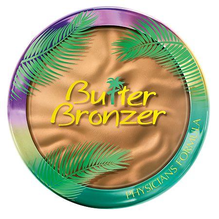 Physicians Formula Murumuru Butter Bronzer - 1.0 ea