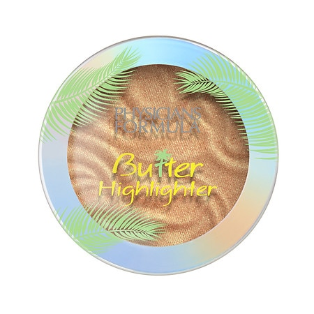 Physicians Formula Butter Highlighter - 1.0 ea