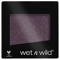 Deals on Wet N Wild Color Icon Eyeshadow Singles