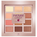 L'Oreal Paris Colour Riche Paradise Enchanted Eyeshadow Palette 150