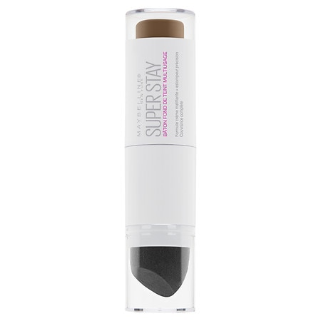 Maybelline New York SuperStay Multi-Use Foundation Stick Makeup - 0.25 OZ