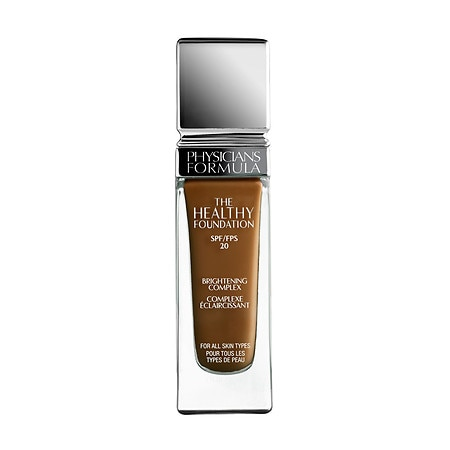 Physicians Formula The Healthy Foundation SPF 20 - 1 ea