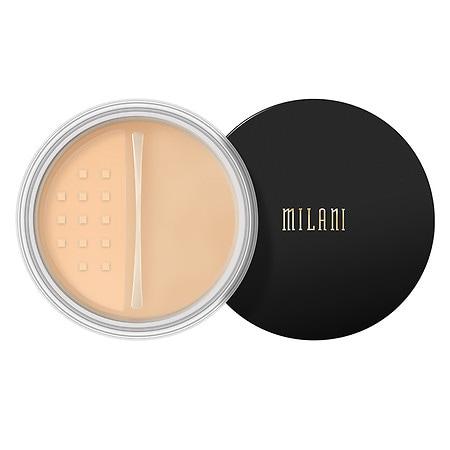 Milani Make It Last Setting Powder - 0.12 oz.