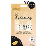 FREE Oh K! Hydrating Gold Peel Lip Mask With $15+ Oh K! skin care purchase