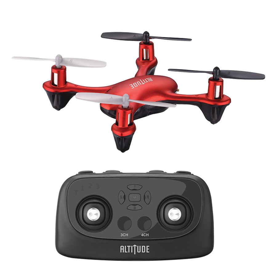 Sharper Image Drone Walgreens Best Pictures And Model Of Drone