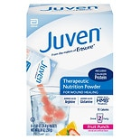 Juven Therapeutic Nutrition Powder Fruit Punch