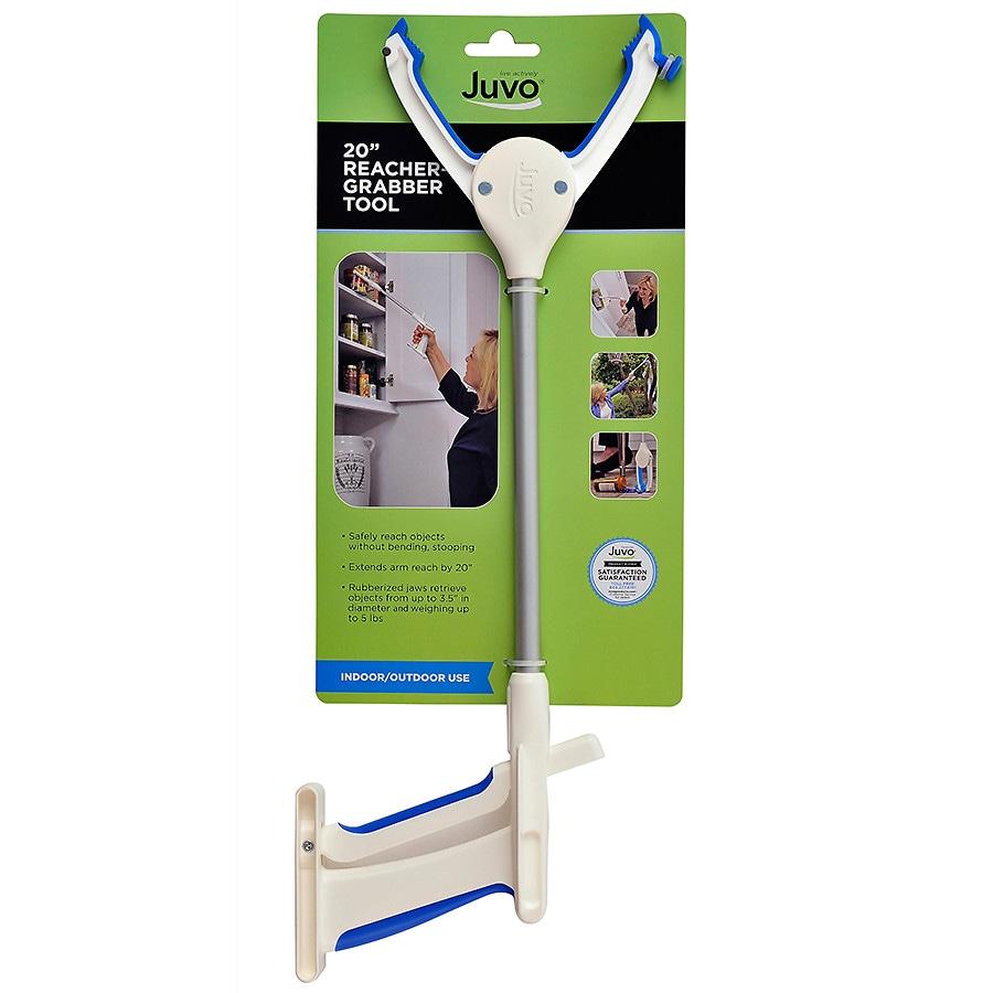 JUVO Reacher-Grabber Tool 20 Inch1.0 ea