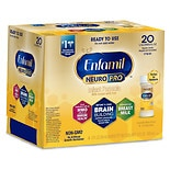 Enfamil NeuroPro Infant Formula Ready to Use
