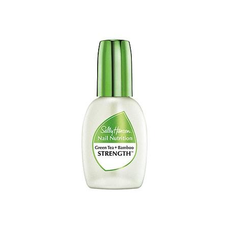 Nail Strengthener | Walgreens