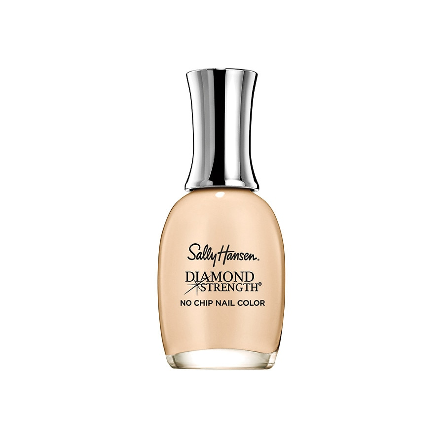 Sally Hansen Diamond Strength French Manicure Pen Kit Barely There