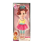 Jakks Fancy Nancy Large Doll